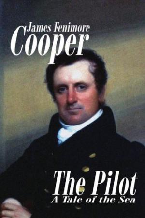 Cooper The Pilot