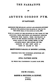 Pym_1938_book_cover